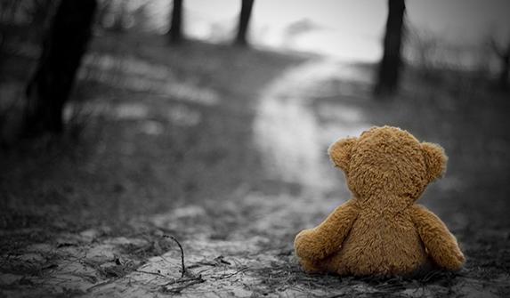 EBF'de çocuk istismarı üzerine konuşulacak