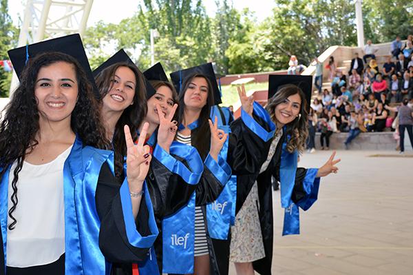 öğrenciler 2