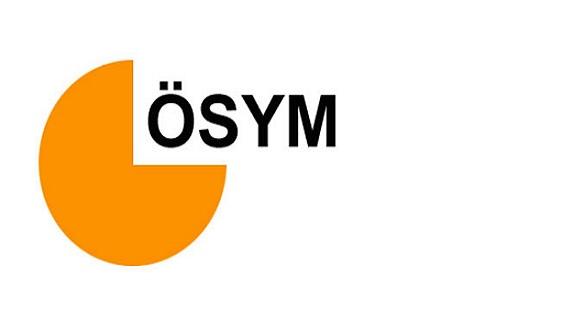 ÖSYS Sonuçları: 700 bin yeni üniversiteli, 111 yeni İLEF'li