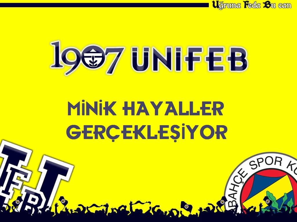 090414-unifeb-low