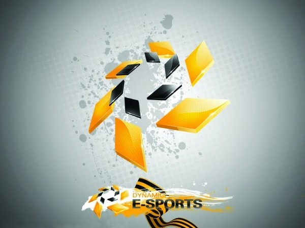 Bir bilişim çağı heyecanı: e-sporlar