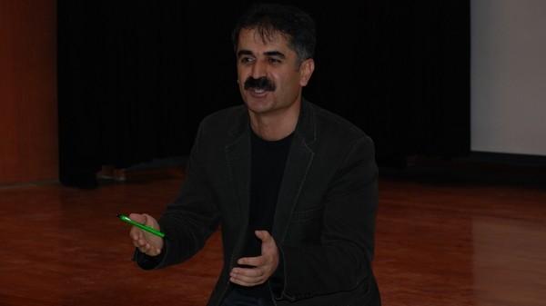 CHP'li Hüseyin Aygün: 'Hükümet Alevi meselesinde samimi değil'