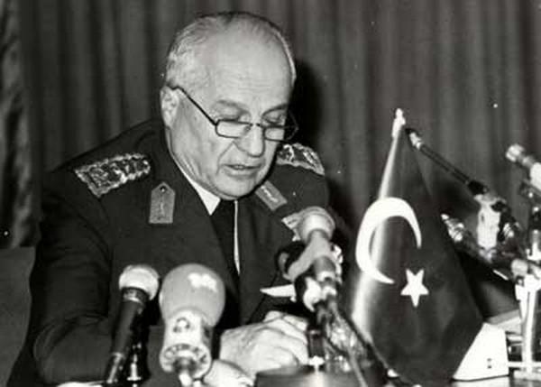 Türkiye geçmişiyle yüzleşiyor