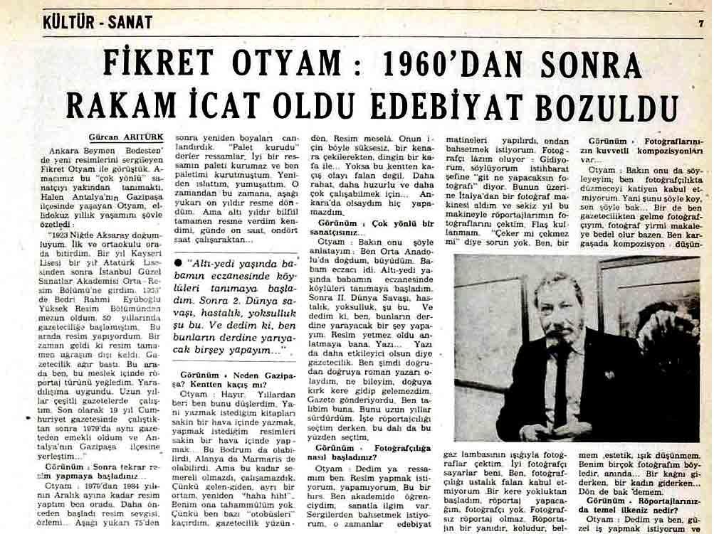 1985mayis_s07