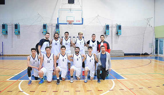 30 Mart Basketbol Final foto Bilge Sancar (62)