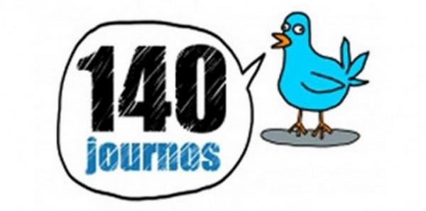 140 karakterle bağımsız habercilik
