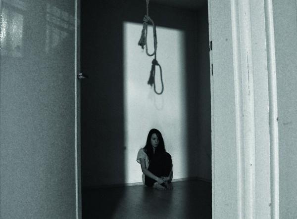 TÜİK açıkladı: Gençler intihar ediyor