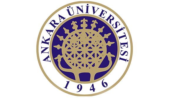 Ankara Üniversitesi rektör adaylarını seçti