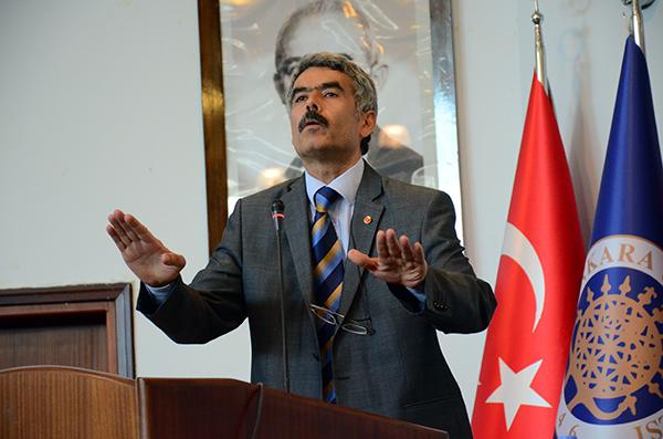 Metin Ebetürk