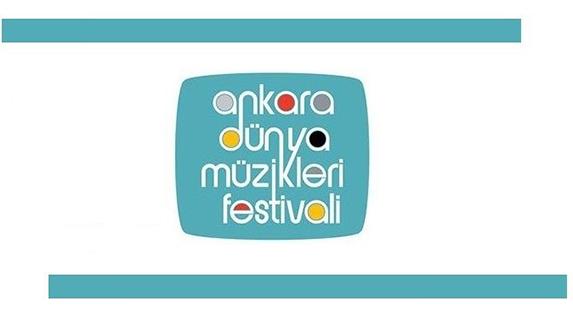 Dünya Müzikleri Festival programı açıklandı