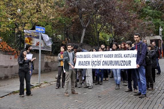 Fotoğraf: Alp Eren Kaya