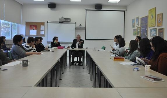 Prof. Dr. Bülent Çaplı H.Ü 20.11.2015 (4)