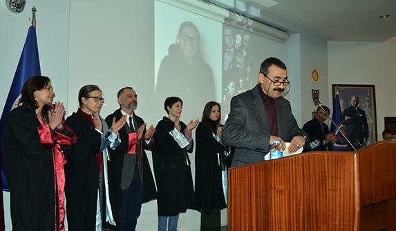Fotoğraf: Alican Özer