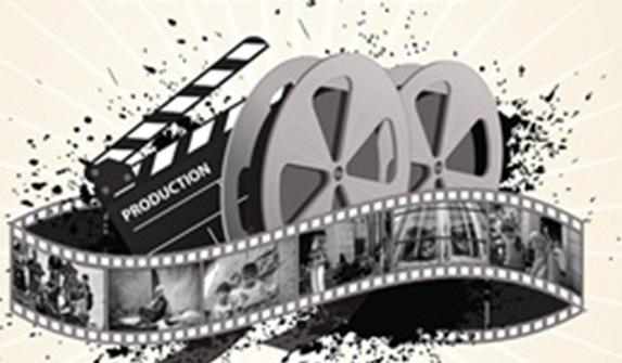 SİROMA kısa film ve fotoğraf yarışması başvuruları başladı