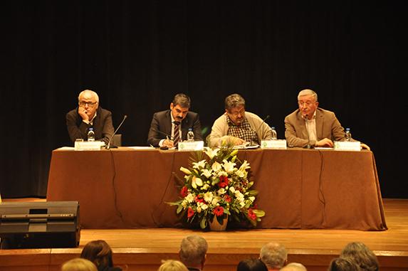 abdullah baştürk konuşmacılar