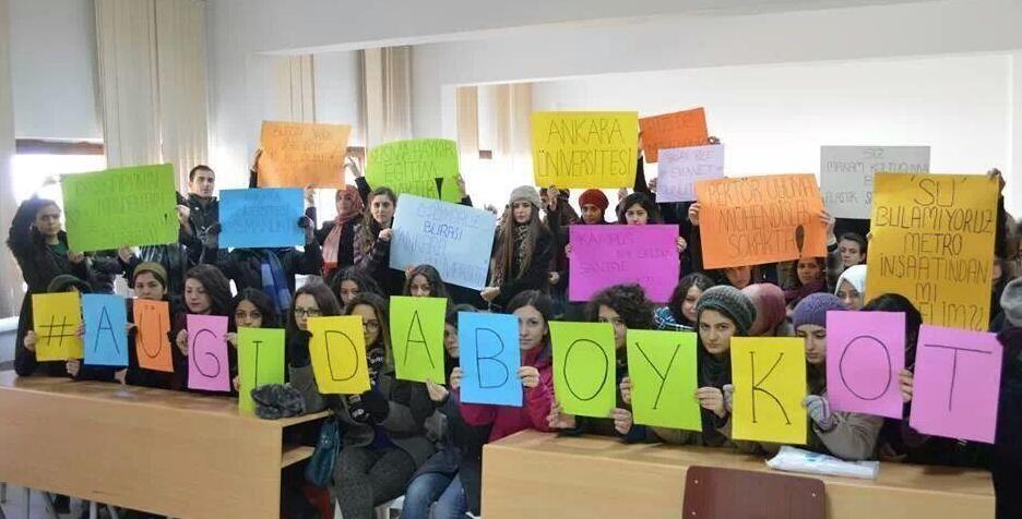 auboykot