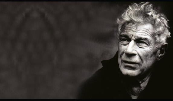 Ünlü sanat eleştirmeni ve yazar John Berger hayatını kaybetti