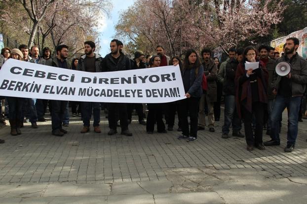 Fotoğraf: Çiydem Dağdeviren