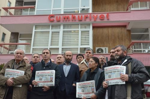 cumhuriyet 15-01-15 2