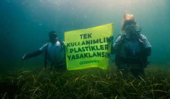 Türkiye Avrupa'nın çöplüğü oluyor: Atık ithali 16 yılda 173 kat arttı