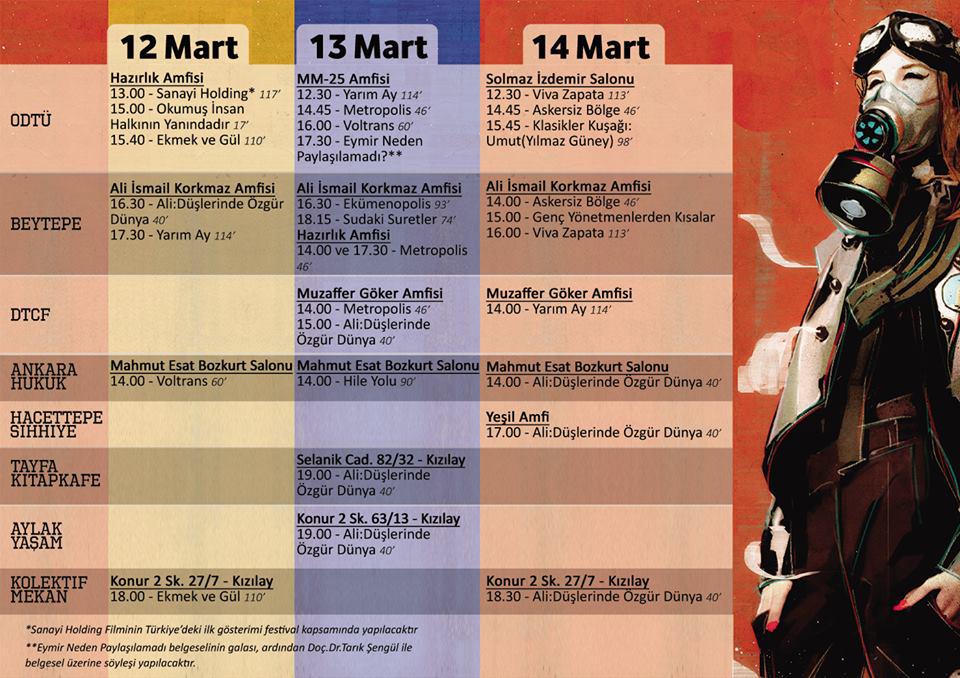genclikfilmlerifestivali-ic-100314