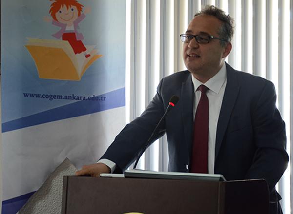Fotoğraf: Cengiz Mert Aksekili