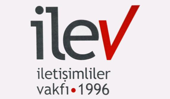 ilev-ed