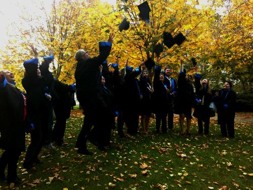 ilev-mezuniyet-ic3