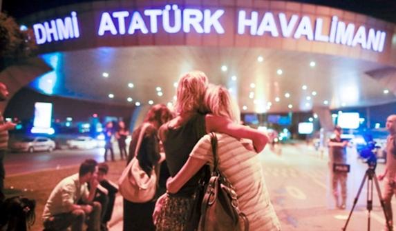 """Türkiye şehirleri, """"yaşanabilir"""" olmaktan uzak"""