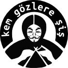 kemgozleresis-low