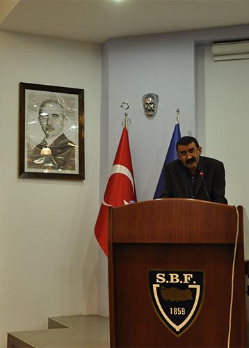 Fotoğraf: Hakan Soner Şener