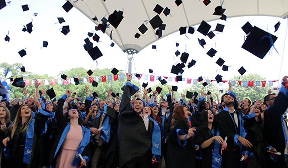 mezuniyetkapak