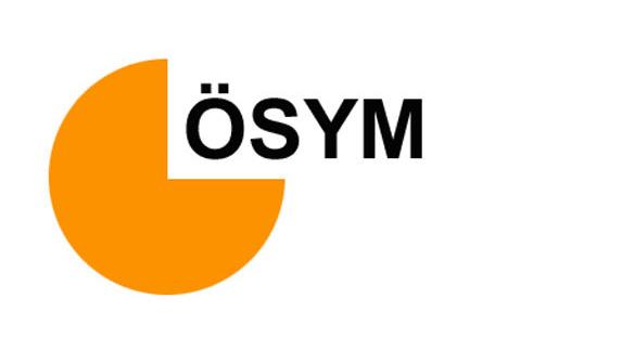 LYS 2017 tercih kılavuzu yayımlandı: İLEF kamuda birinci