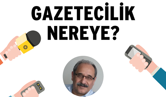 Gazeteci yazar Prof. Dr. Doğan Tılıç Hüif'e konuk olacak