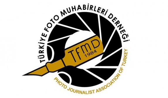 """""""Yılın Basın Fotoğrafı"""" ödüllerine İLEF mezunları damga vurdu"""