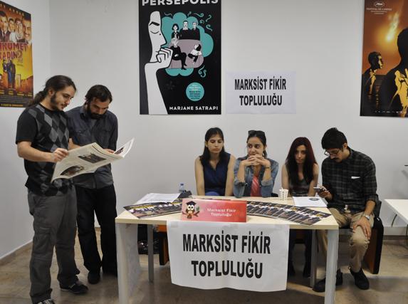 uyum2014-marksist fikir topluluğu