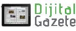 Dijital Gazete