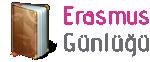 Erasmus Günlüğü