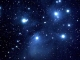 AÜ'den yıldız keşfi… Kaşif Doç. Dr. Kılıçoğlu, sorularımızı yanıtladı