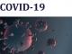 Ankara Üniversitesi Tıp Fakültesi'nden COVID-19 kitabı