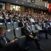 DeepCon'18 Yapay Zeka Konferansı sona erdi