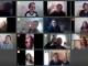 Pandemide yeni iletişim: Video konferans