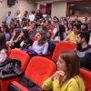 Ayrımcılığa Karşı İLEF Evrim Alataş Ödülü JİNHA'ya verildi