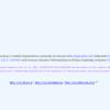 TİB, veri gazeteciliği sitesi dagmedya.net'i sansürledi
