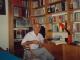 Dil Derneği Emin Özdemir Ödülü başvuruları için son hafta