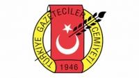 Türkiye Gazetecilik Başarı Ödülleri 62'nci kez sahiplerini buldu