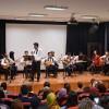 Öğrenciler, Neşet Ertaş'ı türküleriyle andı