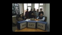 İLEF'te öğrenci temsilcileri seçildi