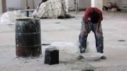 Çocuk işçiliğine dikkat çekmek için öykü yarışması düzenleniyor