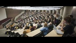 Gazetecilik eğitiminin geleceği ne olacak?